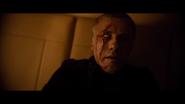 Blofeld-2015 81