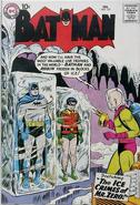 Freeze-mr-zero-comic