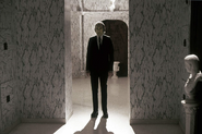 Tall-man phantasm1 promo-picture-2