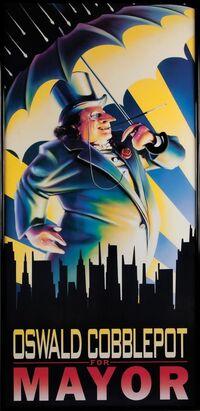 Penguin92-mayor-poster