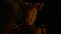 SchweinemannAmFeuer