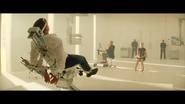 Blofeld-2015 41