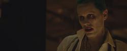 JokerBeleidigt