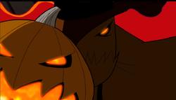 ScarecrowBombe
