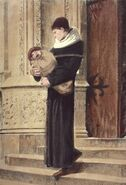 Frollo-luc-olivier-merson-1889