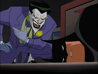 Bb joker-batman-last-struggle-2