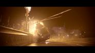 Blofeld-2015 78