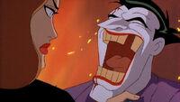 B-motp joker-epic-laugh