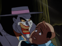 B-tas joker-threatening-charlie-collins