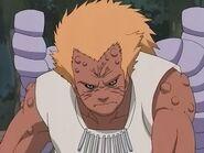 Jirobo Zustand 2