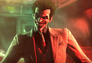 JokerArkahmverse