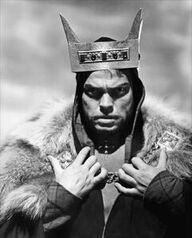 Macbeth-Orson-Welles