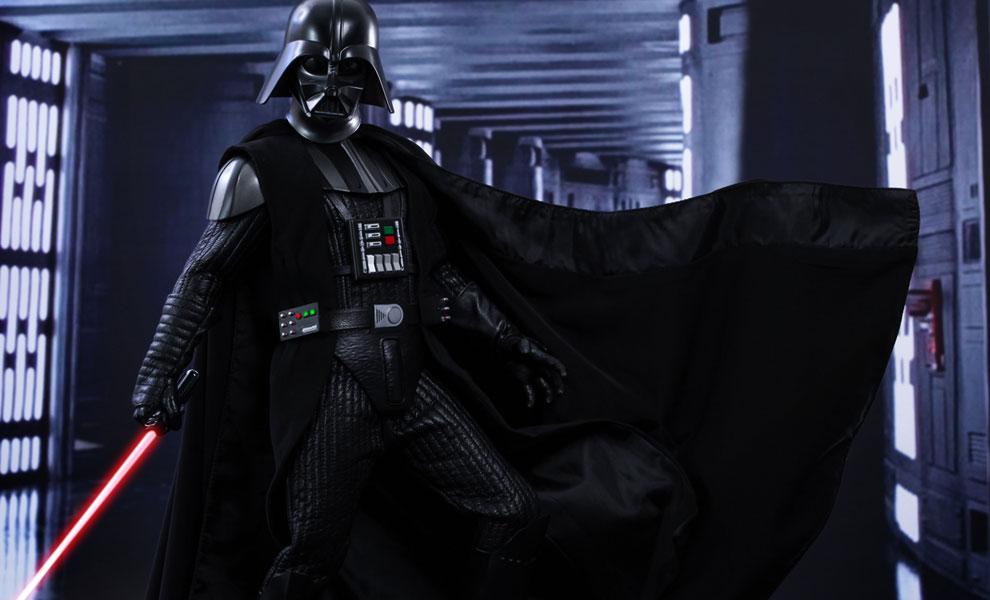 darth vader schurken wiki fandom powered by wikia. Black Bedroom Furniture Sets. Home Design Ideas