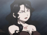 Lust (Fullmetal Alchemist: Brotherhood)