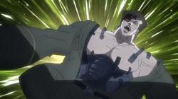 StroheimWiederCyborg