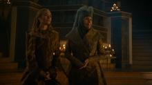 CerseiOlenna