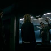 814-037~Damon~Caroline~Kai-The Armory
