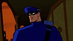 BlueBowman