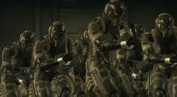 HTrooperSchwerter
