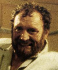 Lippe-portrait