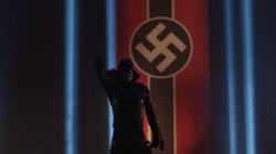 DarkArcherNazisalut