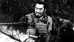 Throne-of-Blood-Toshiro-Mifune