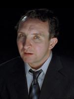 Etheridge-portrait