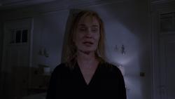 FionaSelbstmordbereit