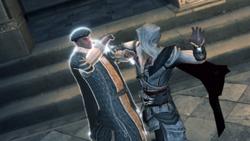 EzioTötetEmilio