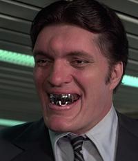 Henchman-Jaws