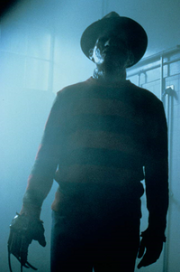 Nightmare2-alternate-freddy