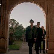 722-062-Stefan-Damon-Caroline