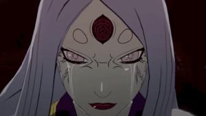 Kaguya's tears (2)