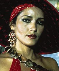 Fatima-portrait
