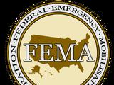 FEMA (Deus Ex)