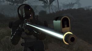 SkullSniperGewehr