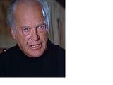 Karl Stromberg