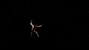 Drax-1979-85