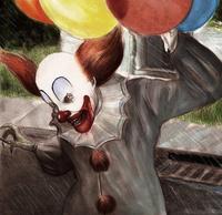It-clown-illustration