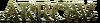 Arrow Symbol