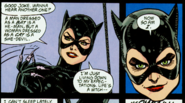 Catwoman br-comic 02