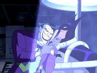 Jl joker-batman-razor-blade