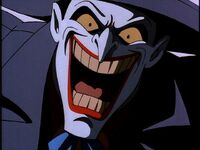 B-motp joker-shadowy-laughter