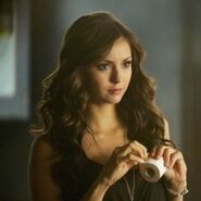 Katherine-Pierce-Staffel 5