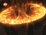 300px-Feuerwelle2-1-