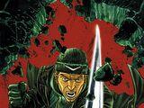 Captain Boomerang (DC Comics)