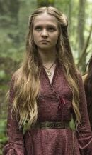CerseiKind