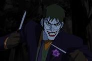 Joker yj