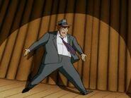 B-tas joker-smilin'-shecky-rimshot