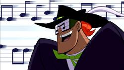 MusicMeisterNoten
